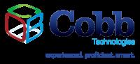 cobb_web